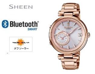 509f2ca6a8 カシオ シーン SHB-100CG-4AJF / コマトク平石時計舗 / 福岡県福岡市の時計店通販サイトです