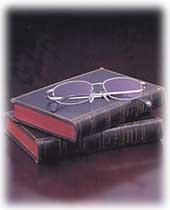 00_企業情報_イメージ02眼鏡
