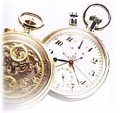 00_企業情報_イメージ01時計