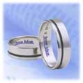 00_企業情報_イメージ03指輪①